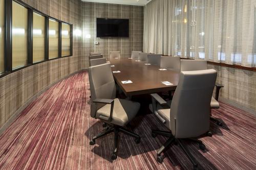 cy rstcy boardroom