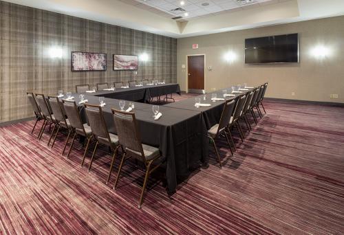 cy rstcy carpenter meeting room