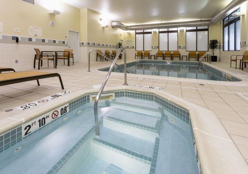 cy rstcy pool hot tub