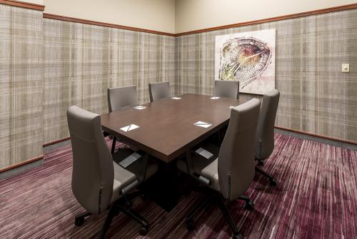 cy rstcy small meeting room