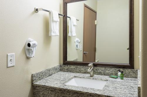 gs beaver dam-standard vanity