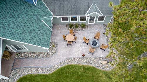 gs cambridge-aerial-patio