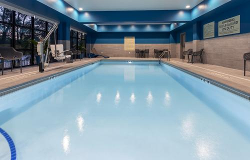 hampton ep-pool