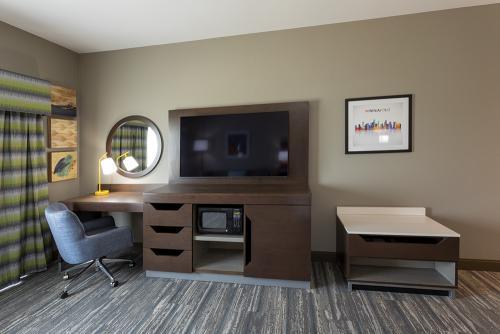 hampton ep-room 508-amenities