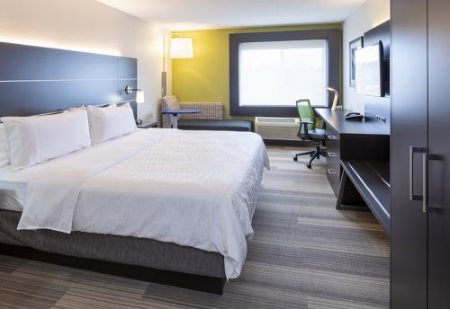 hie vadnais-room429-k