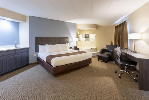 paynesville-room116-kwfns-bed