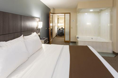 paynesville-room206-k2ws-whirlpool