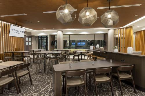 sh maple grove-lobby lighting (1)